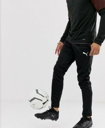 4 Way Lycra/Drifit Jogger/Lower for Men - Sports