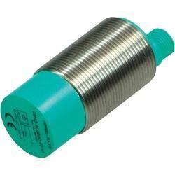 Pepperl Fuchs Capacitive Proximity Sensors