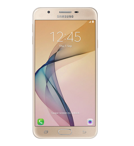 Samsung Galaxy J Mobile Phones