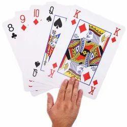 Roulette wetten techniken blackjack strategie tabellen