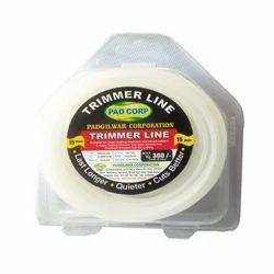 Trimmer Line 15 Meter