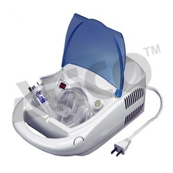 Philips Nebulizer - Buy and Check Prices Online for ...