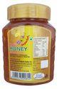 Superbee Raw Honey Premium Quality 100% Natural, 500 G