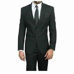Formal Mens Casual Blazer