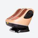 Pedilax Warm Ultimate Foot & Calf Massager