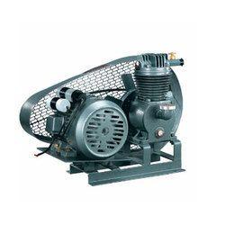 ELGI Borewell Compressor