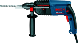 Bosch GBH 2-26 RE 800 W SDS Plus Rotary Hammer Drill