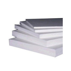Normal EPS Thermocol Sheets, For Packaging, Thickness: 40-50 mm