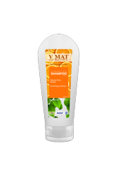 100 ml VMAT Oxy Hydrating Shampoo
