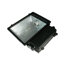 Integral Flood Light Luminaires