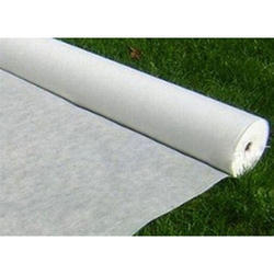 Nonwoven Polyester Fabric