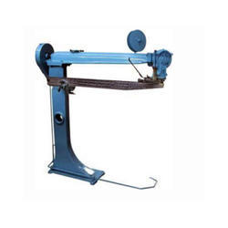 Electric Angular and Straight Stitcher