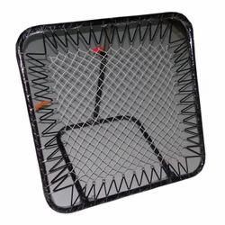 Roxan Rebounder / Catching Net