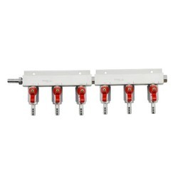 Table Top Dispenser And Beer Towers Manufacturer From