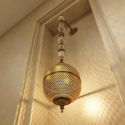 Designer Decorative Light