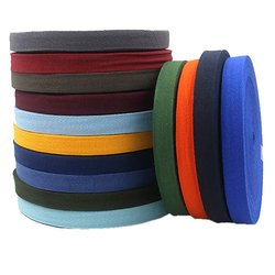 Belting Cloth