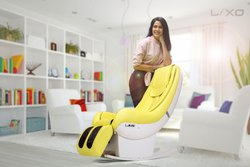 LI3001 Lixo Massage Chair