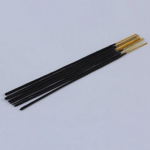 Perfume Incense Stick