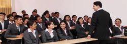 ME Civil Engineering  Course