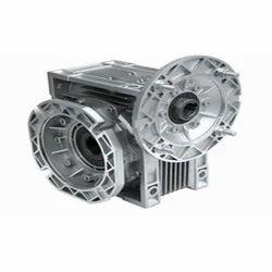 Progearsive Aluminum Gearbox