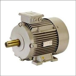 Triple-D 1 phase and 3 phase Industrial Motors, Power: 0.18 HP TO 20 HP., IP Rating: IP23