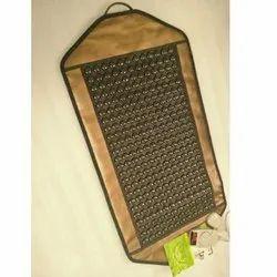 Nuga Heating Mat