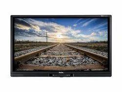 TT-6517FB Newline Interactive Display