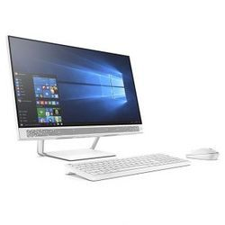 HP Pavilion All in One 24m q253in