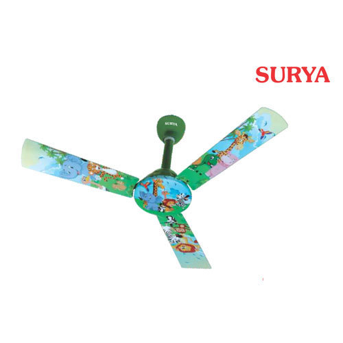 Ceiling fans aero ceiling fan wholesaler from vadodara aloadofball Gallery
