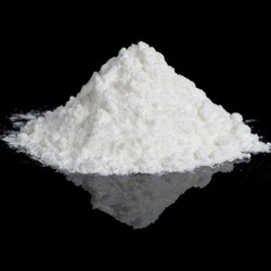 Titanium Dioxide For Pharmaceutical
