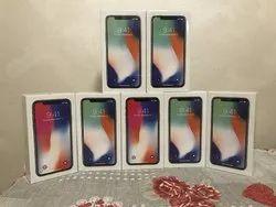Apple iPhone Best Price in Mumbai, एप्पल आईफोन, मुंबई