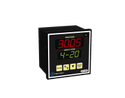 Temperature Process Indicator ECO Model DPI-902, DPI-912