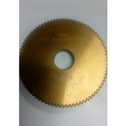 Onica 502 Key Cutter Locksmith Tool
