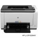 HP LJ CP1025NW Colour Printer
