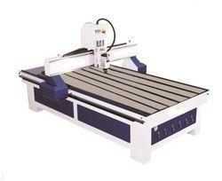 Wood Cutting Machine In Delhi Get Latest Price From