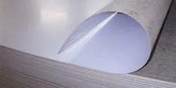0.7mm Linner Formica Laminate Sheets