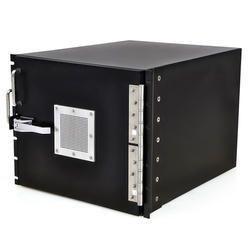HDRF-1560 RF Shield Test Box