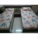 Stylish 2 Storage Beds