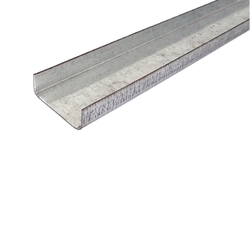 Suspended Ceiling Accessories At Best Price In India