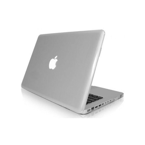 Mac Air Apple Laptop