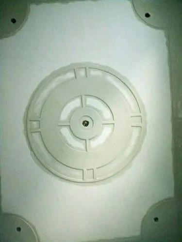 Plus Minus Roof Design With Pop Minus Plus Pop Designing Pop Simple Design Plaster Of Paris Ceiling Designs Pop Wall Design प ओप ड ज इन ग वर क In Badowala Bridge Dehradun Ali Home Designer