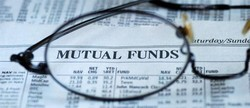 Mutual Funds Services