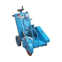 CC-500 Cement Concrete Cutter