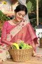 Indian Traditional Cotton sarees