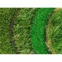 Tarrace Artificial Grass