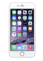 Apple Iphone 6 (32gb) Mobile