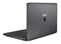Asus ROG GL552VW-CN430T Refurbished Gaming Laptop
