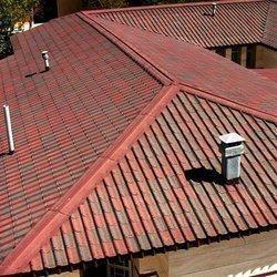 Tile Sheets For Hotels Onduvilla Tile Roof Sheets