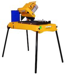 Brick & Tile Cutting Machine