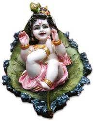 Bal Krishna Statues